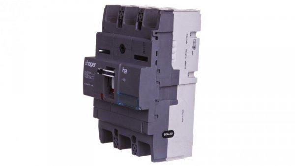Rozłącznik mocy 3P 250A HCB250H