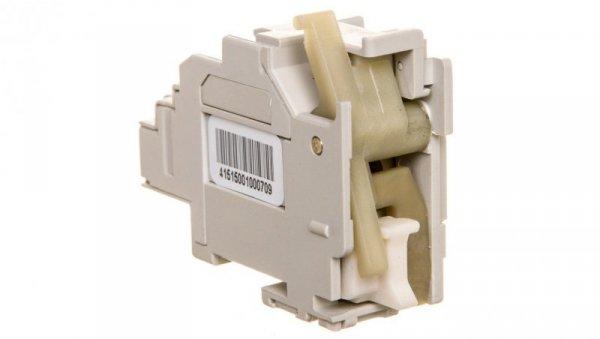 Wyzwalacz wzrostowy 110-127V AC 110-125V DC SOR XT1..XT4 110...127 Vac-110...125 Vdc 1SDA066316R1