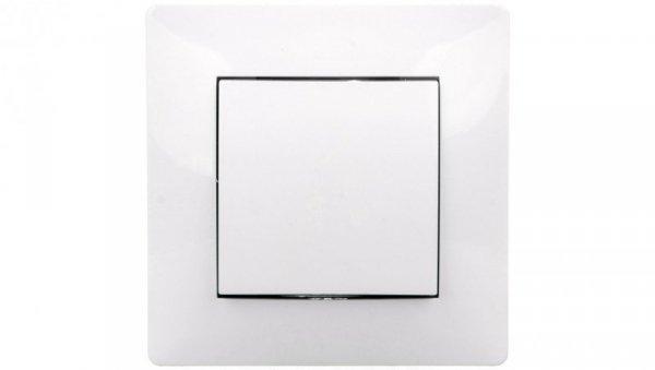 VOLANTE Łącznik krzyżowy biały 2615-00