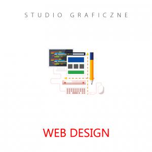 Stworzenie i administracja strony www, RWD, typu WP One Page Scroll / abonament roczny