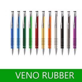 veno rubber