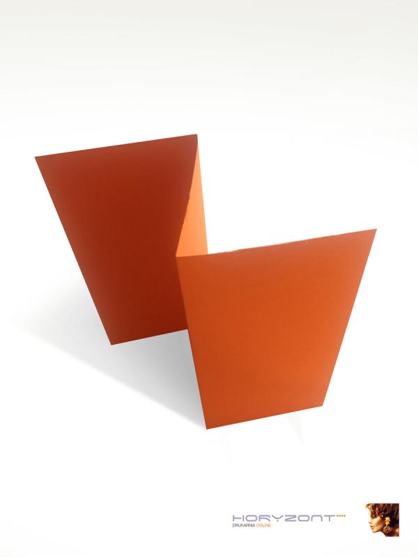 """szablon projektu 3xA5 do A5 (3xA5 do A5) w """"Z"""" lub """"C"""" - do pobrania bezpłatnie"""