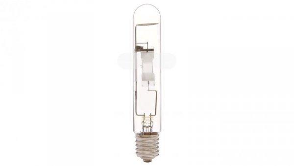 Lampa metalohalogenkowa E40 MHE-250W/4200K 12755