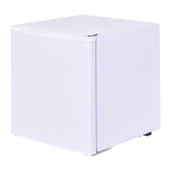 Mini lodówka z zamrażarką 48l a