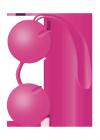 Kulki-Joyballs, pink