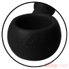 Plug/kulki-Joyballs anal Wave, long, black