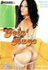 DVD-Goin Huge