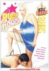 DVD-Pussy Power
