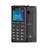 Telefon GSM dla seniora Kruger&Matz Simple 925