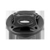 Głośniki samochodowe Kruger&Matz model KMDB40