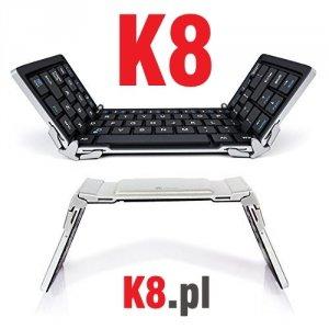 SKLEP.net - Wygodne zakupy w Necie +48 888 555 818