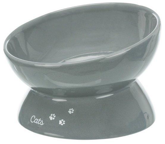 Trixie Miska ceramiczna XXL dla kota 0,35L [24805]