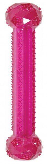Zolux Zabawka TPR POP Stick 25cm różowy [479079FRA]
