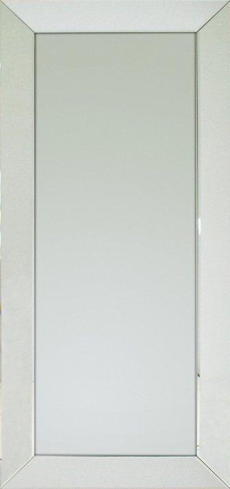 Lustro wiszące FIAM 80x180