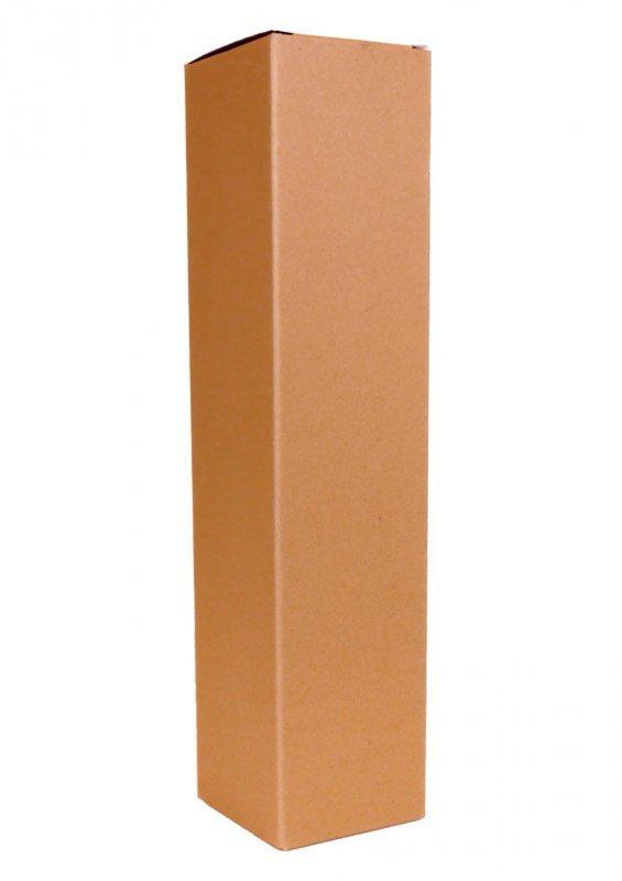 Stymulator-Massager Ultra Powerful -Big USB White 20 Function