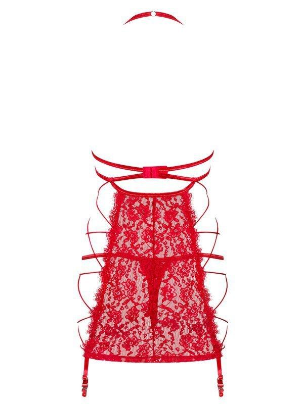 Bielizna-Rediosa koszulka i string L/XL