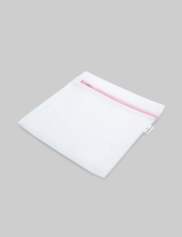 Bielizna-Woreczek do prania