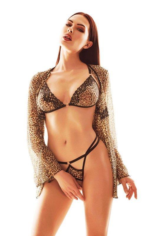 Paige L/XL (komplet/set)
