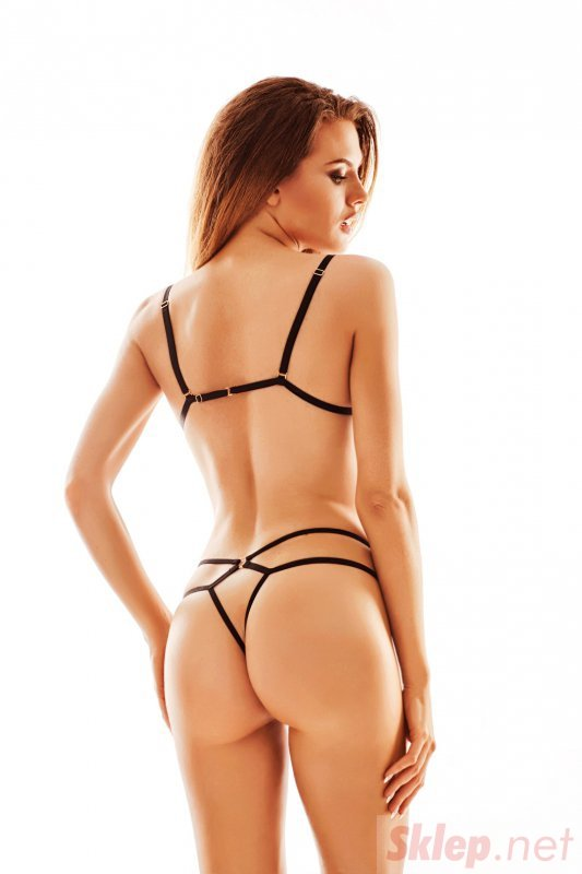 Paige XXL/XXXL  (komplet/set)