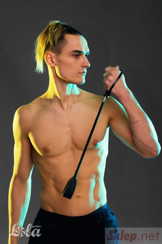 Riding Crop Party Hard Seduction