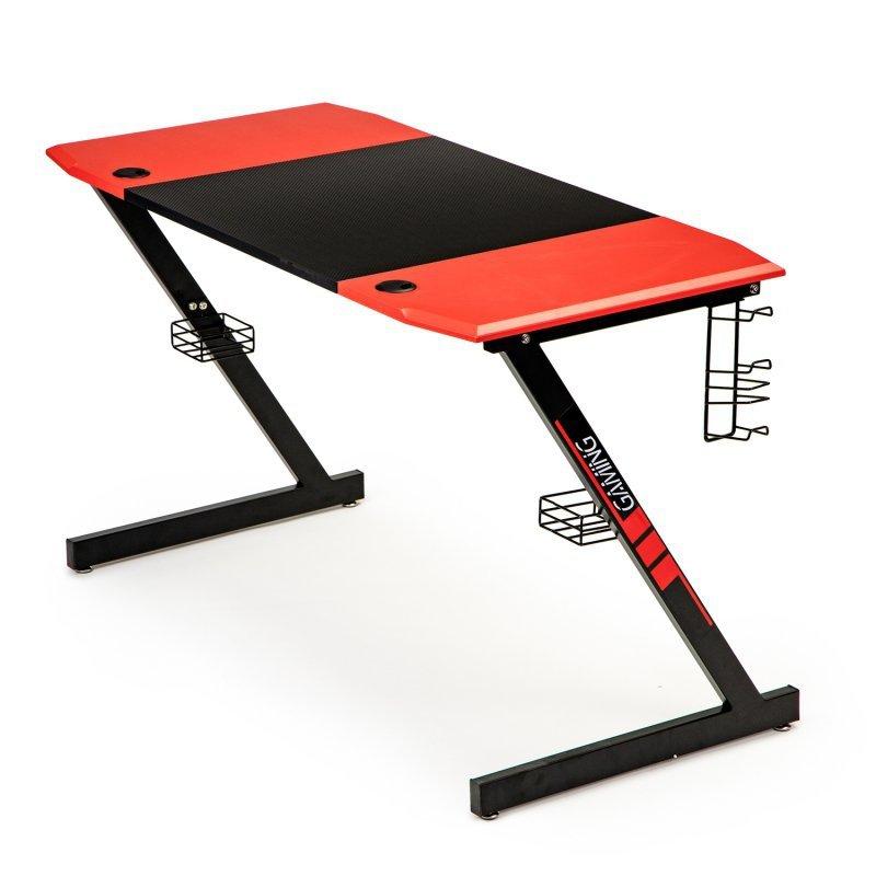 Biurko gamingowe stół dla gracza