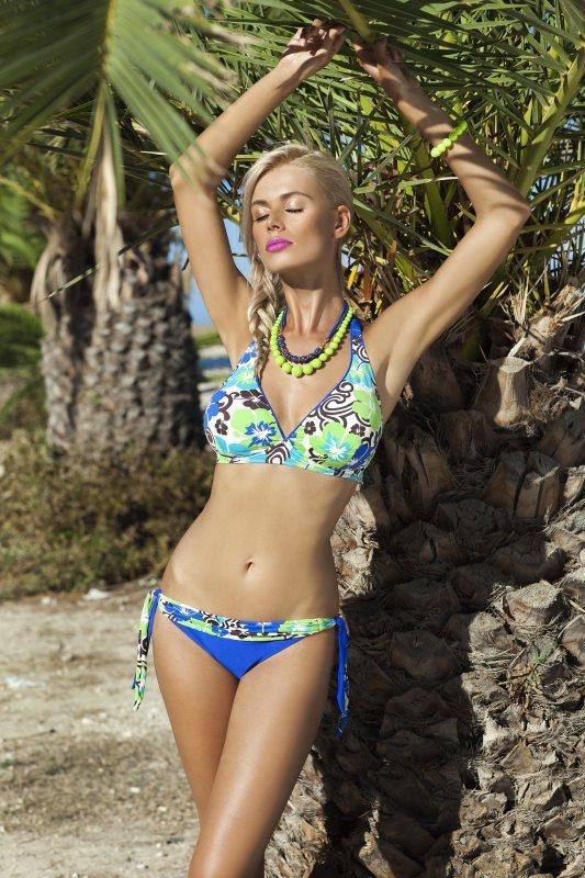 Kostium kąpielowy Miami Beach II (1)