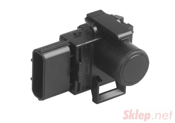 39685-TRO-G01 Sensor oryginalny do Honda