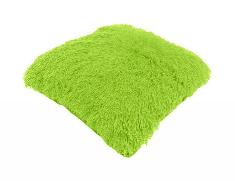 AG654B Poszewka dekoracyjna green