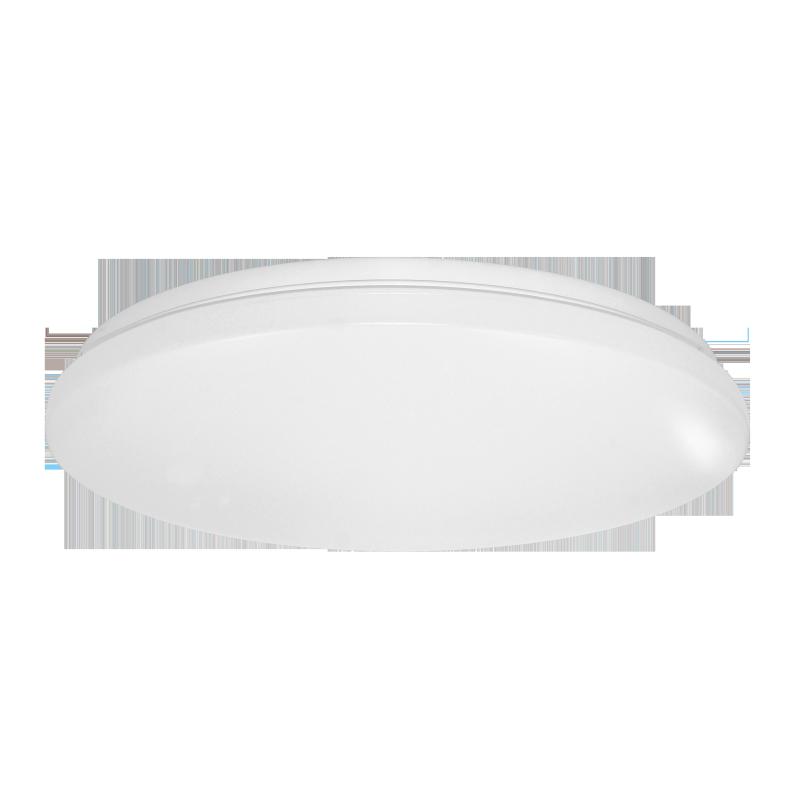 GAVE LED 12W plafoniera oświetleniowa, 840lm, IP20, 4000K
