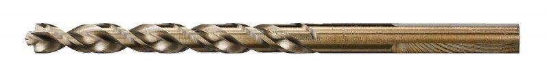 Wiertło do metalu 'extreme-2', 10,0*133mm szt.10