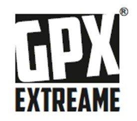 5000mAh 7.4V 50C HardCase GPX Extreme