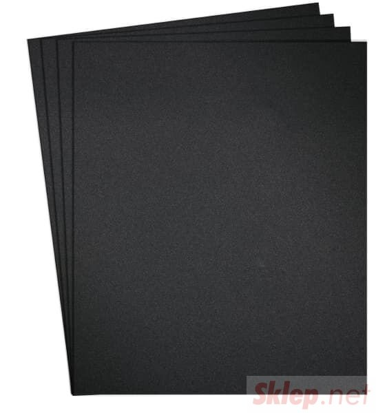 Papier ściern.wodo.ps8a ark.230*280 gr.1200(45031)  op.50szt