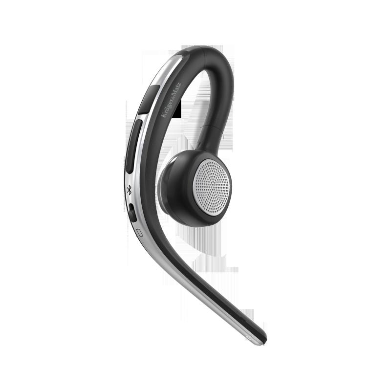Słuchawka Bluetooth Kruger&Matz Traveler K15