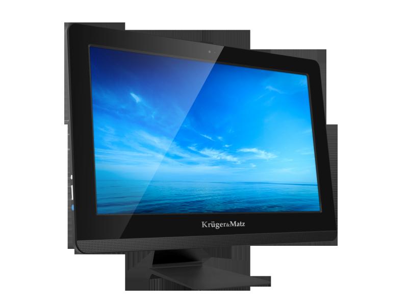 "Komputer All-in-One 21,5"" Kruger&Matz KM2150"