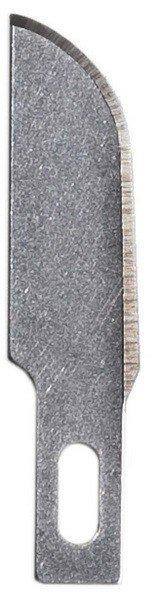 Maxx Knives - Zamienne ostrza #10 o zakrzywionej krawędzi do noży 50003, 50030-50036 5szt