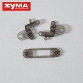 Syma 102G Top blade grip - S102G-08