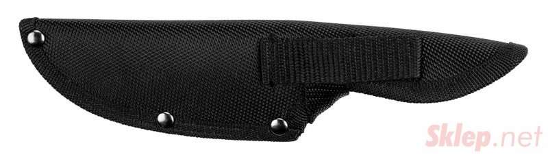Nóż survivalowy full-tang 23 cm