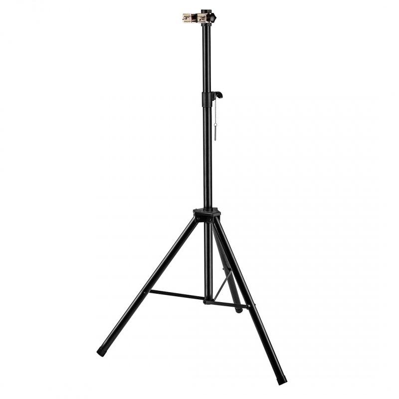 Statyw do promienników wysokość 1,1 - 1,8 m