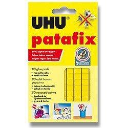 Klej UHU Patafix - 80 porcji