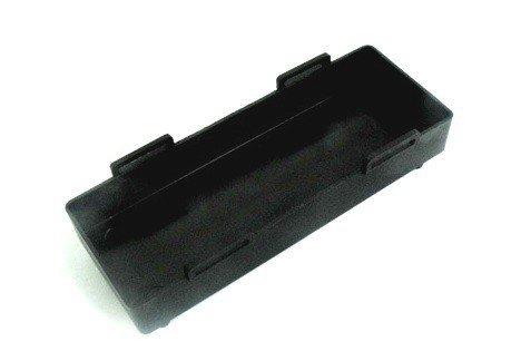 Obudowa baterii 1 szt. - 85284