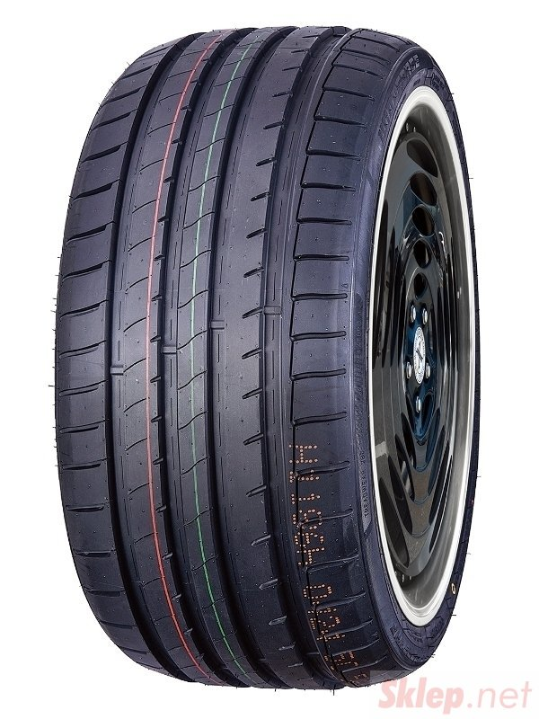 WINDFORCE 275/35ZR19 CATCHFORS UHP 100Y XL TL #E 4WI1182H1