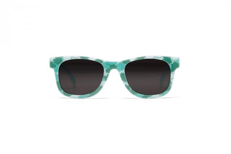CHICCO MY20 24M+ BOY Okulary przeciwsłoneczne dla dzieci 24M+