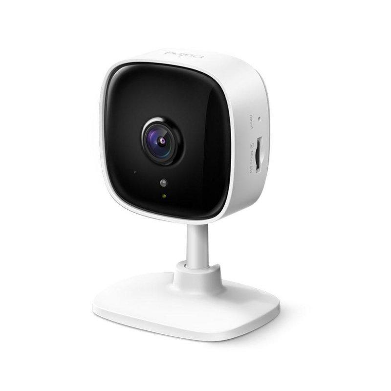 Kamera obrotowa Tp-Link Tapo C100 bezprzewodowa