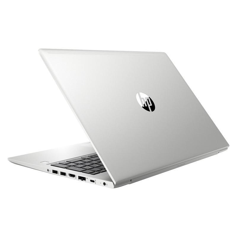 """Notebook HP Probook 450 G7 15.6"""" (8VU93EA)"""