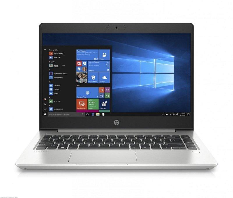 """Notebook HP Probook 440 G7 14"""" (8VU08EA)"""