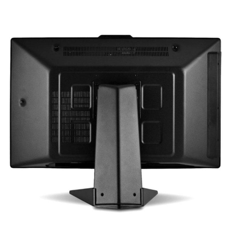 KOMPUTER ALL-IN-ONE NTT AIO LITE 21,5'' - CELERON G5925, 8GB RAM, 480GB SSD, WIFI, DVD, W10 HOME