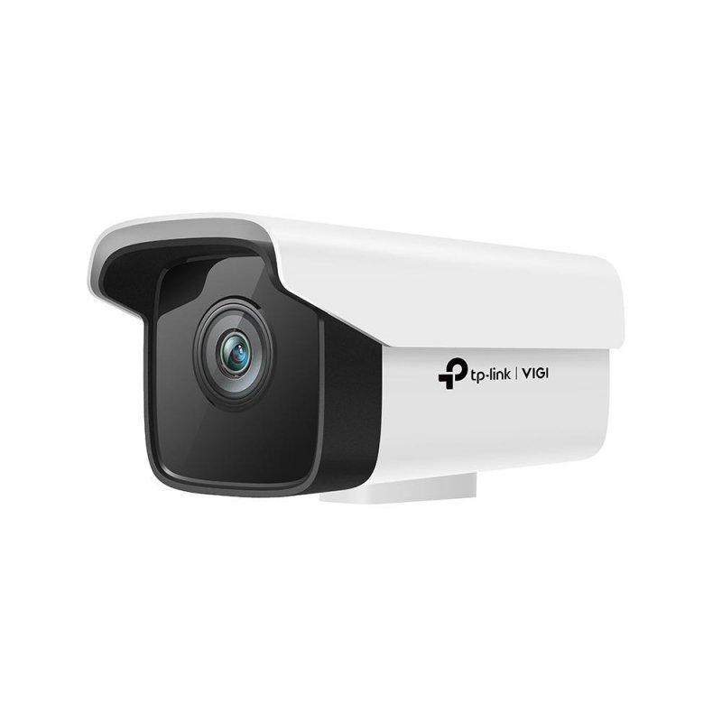 Kamera sieciowa TP-Link VIGI C300P-4 4 mm