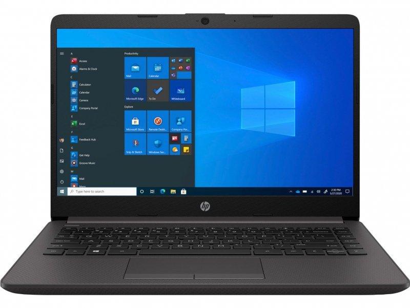 "Notebook HP 240 G8 2X7L8EA 14"""