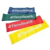 Loop - obręcz taśma Thera Band