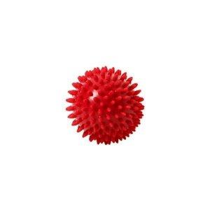 Jeżyk Thera Band  9 cm - czerwony